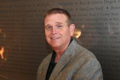 Alan Patterson CHC