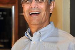 Gary Silverman