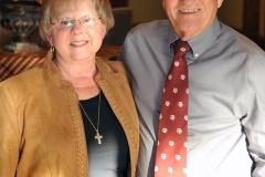 Lynn Bill Elder