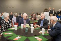 BLF 2018 Annual Dinner 1