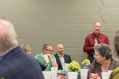 BLF 2018 Annual Dinner 13