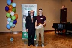 Best_of_Burk_Scholarship