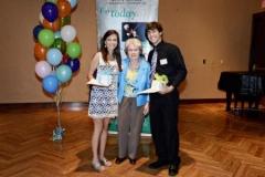 Bivins_Scholarship