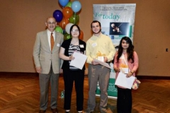 McCoy_Scholarship