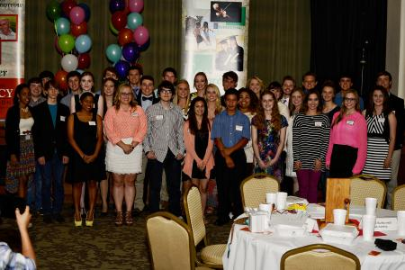 Scholarship_Recipients_2015-2016