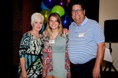 Scholarship Reception 2017-13