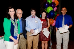 Scholarship Reception 2017-6