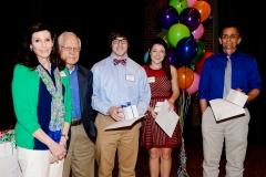 Scholarship Reception 2017-6