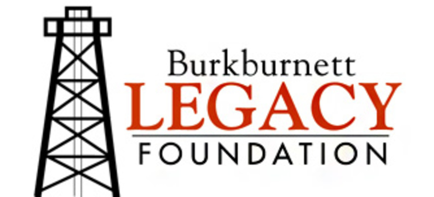 Burkburnett Legacy Foundation