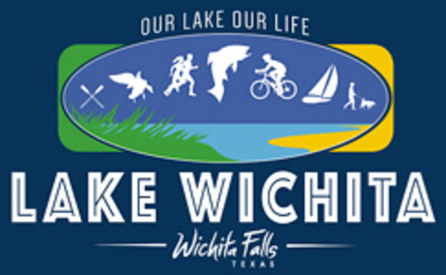 Lake Wichita Revitalization Project