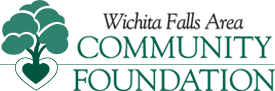 Wichita Falls Area Community Foundation
