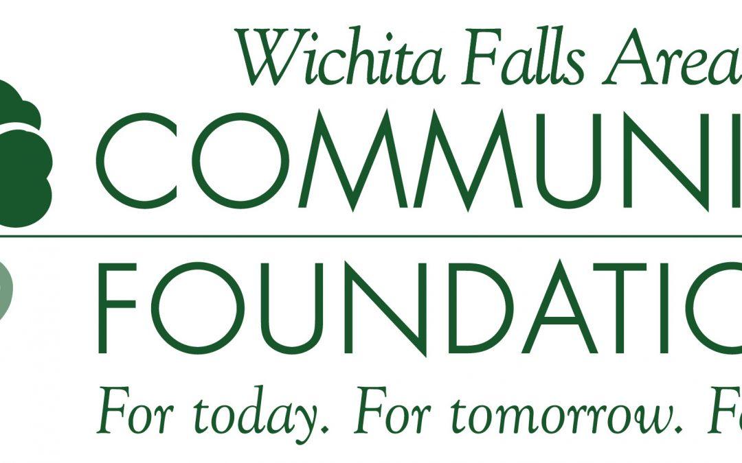 Wichita Falls Area Community Foundation Names New Board Members