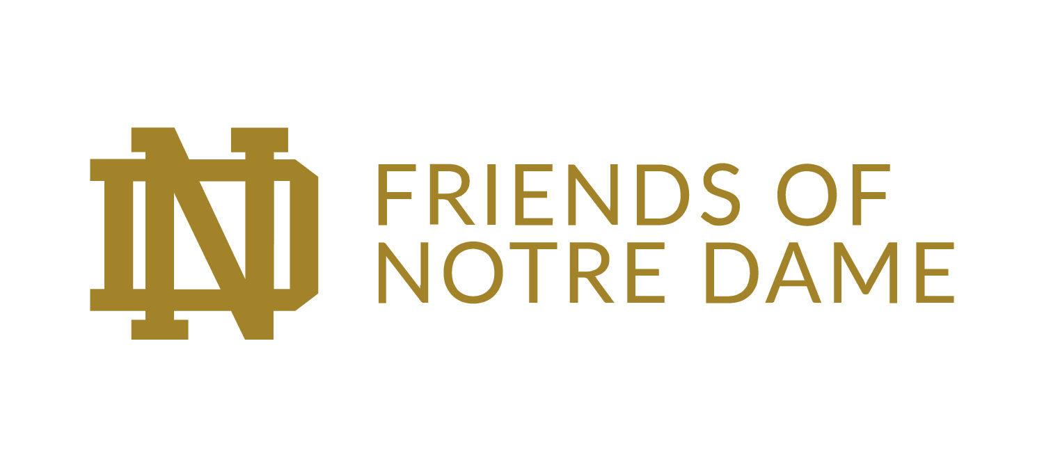 Friends of Notre Dame